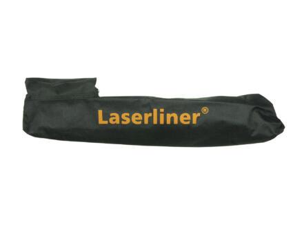 Laserliner Smart-Cross kruislijnlaser + statief