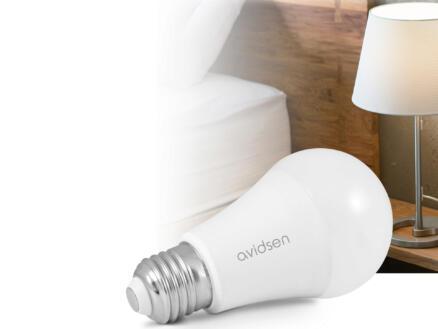 Avidsen Smart Home Google Home kit de démarrage