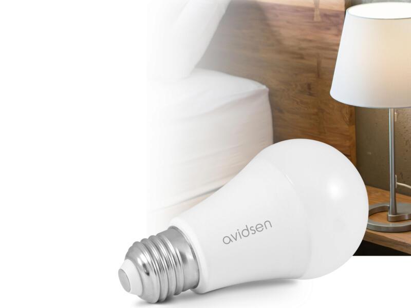 Avidsen Smart Home Google Home starterkit