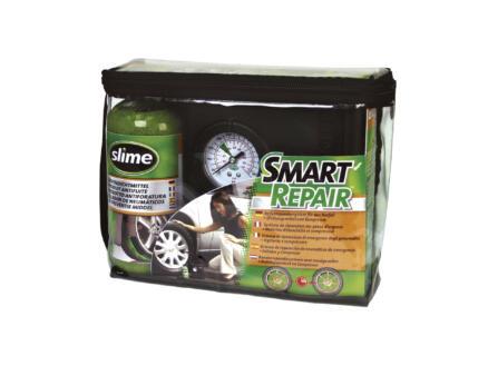 Smart Repair kit de réparation pneus de voiture