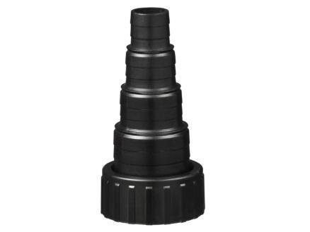 Ubbink Smartmax 10000 Fi filterpomp 9350l