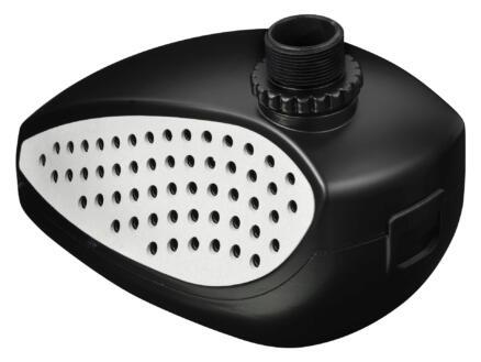 Ubbink Smartmax 1500 Fi pompe de filtration pour bassin de jardin 1800l