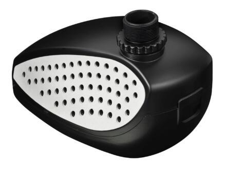 Ubbink Smartmax 7500 Fi filterpomp 7000l