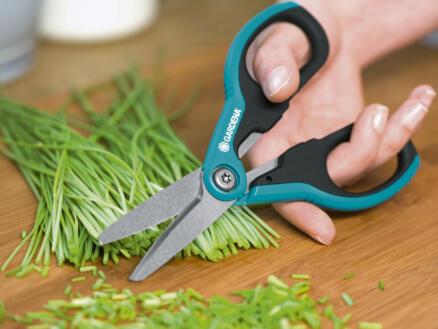 Gardena Snip Snap ciseaux multifonction