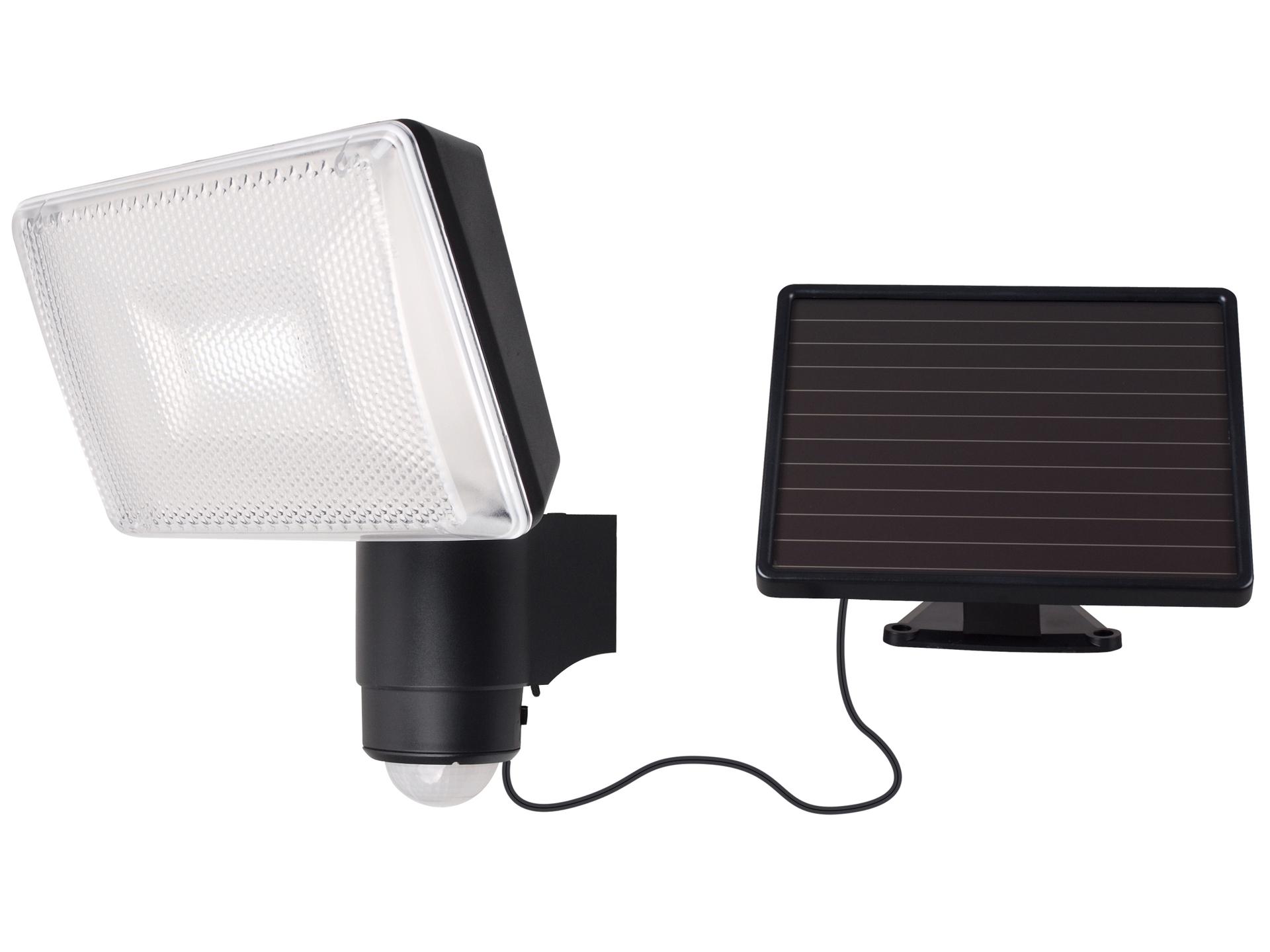 Buitenverlichting op zonne-energie | Hubo
