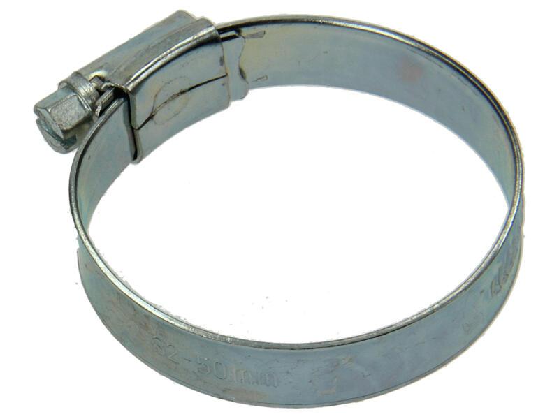 Spanring verzinkt 32x50 mm