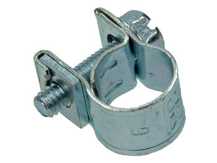 Mack Spanring verzinkt 8-10 mm 2 stuks