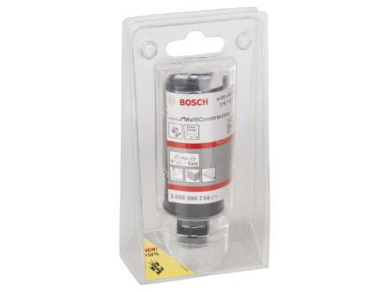 Bosch Professional Speed Multi klokboor 35mm