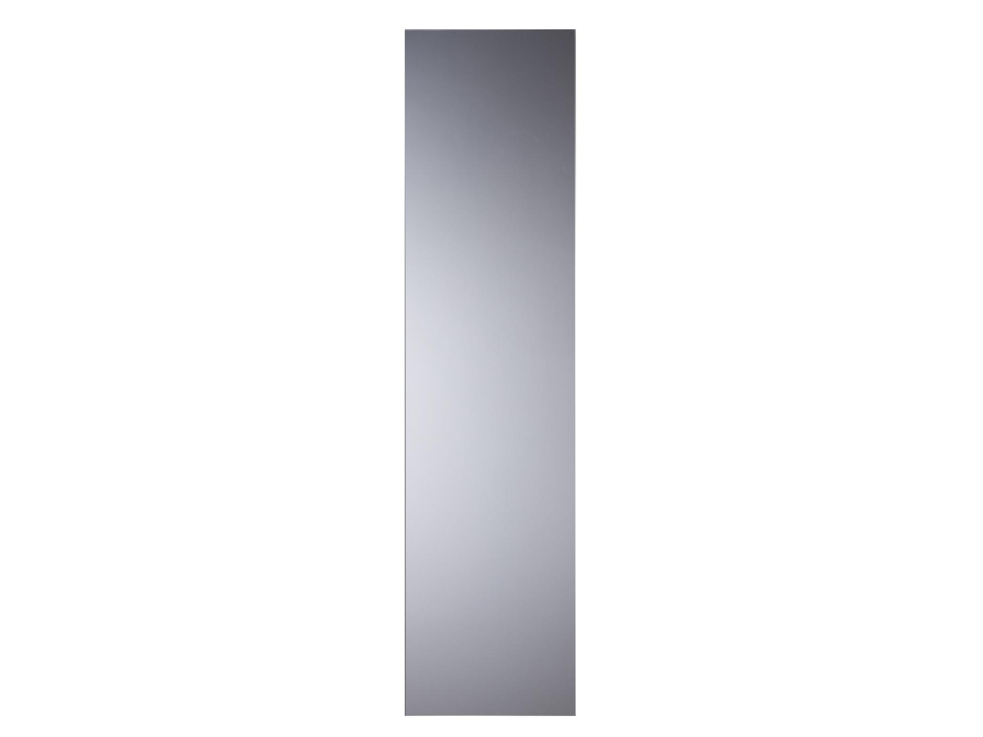 genug spiegel 40 x 80 sw56 kyushucon. Black Bedroom Furniture Sets. Home Design Ideas