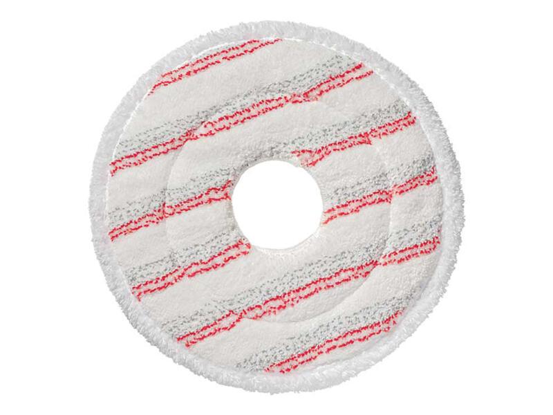 Vileda Spin & Clean tête de balai serpillière mop