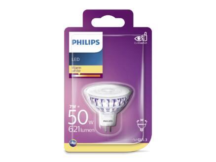 Philips Spot LED GU5.3 8W