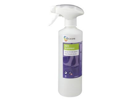 Spray antidérapant carrelage 500ml
