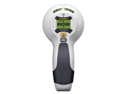 Laserliner StarFinder Plus appareil de détection électronique