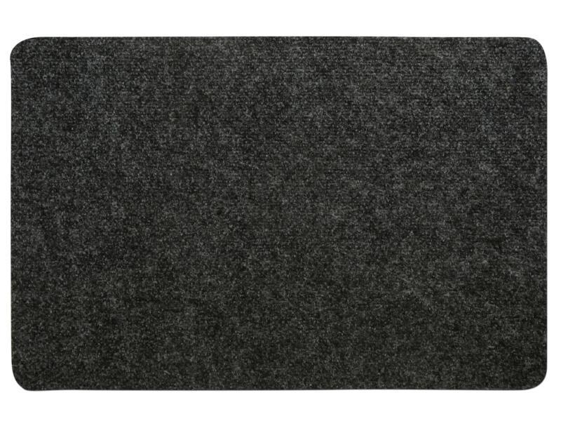 Starmat promo 60x40 cm antraciet