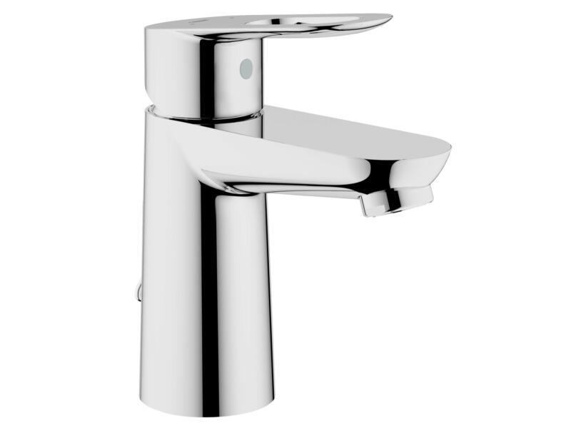 Grohe Start Loop mitigeur lavabo