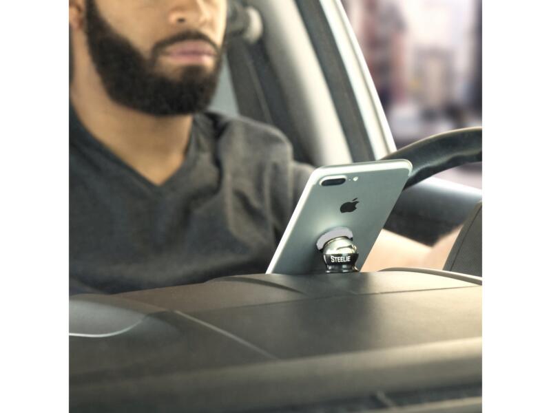 Nite Ize Steelie Dash Ball magnetische gsm-houder auto