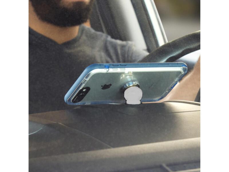 Steelie Magnetic Phone Socket Plus aimant support téléphone