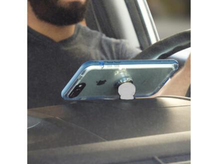 Nite Ize Steelie Magnetic Phone Socket Plus magneet gsm-houder