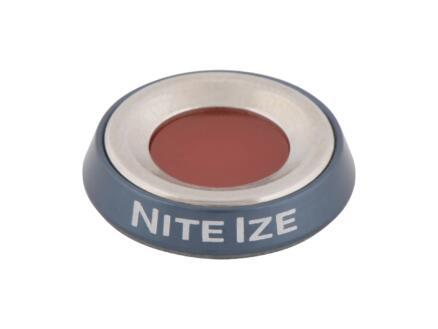 Nite Ize Steelie Magnetic Phone Socket magneet gsm-houder