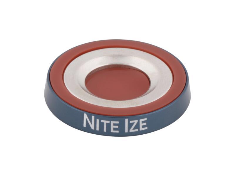 Nite Ize Steelie Magnetic Tablet Socket magneet tablethouder