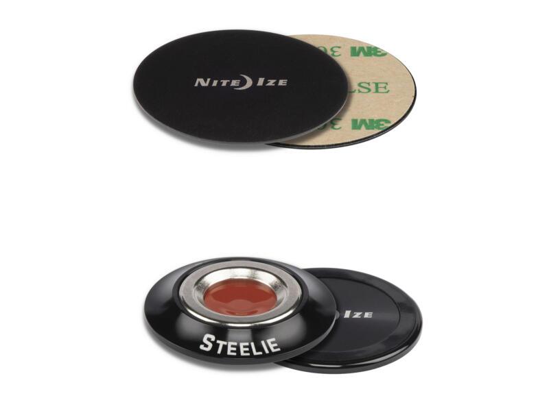 Nite Ize Steelie Orbiter Magnetic Socket magnetische gsm-houder auto