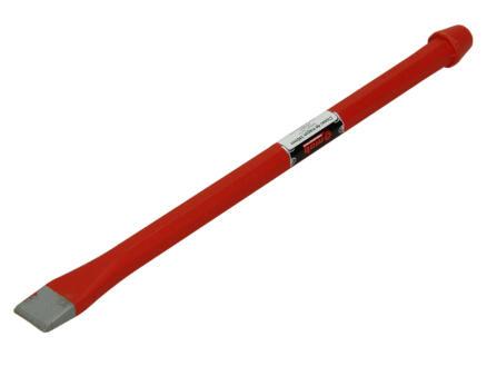 Steenbeitel 20mm