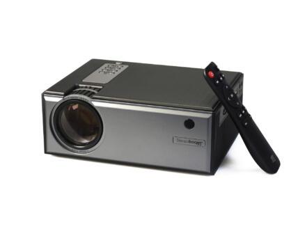 StereoBoomm MMP-250 beamer draadloos