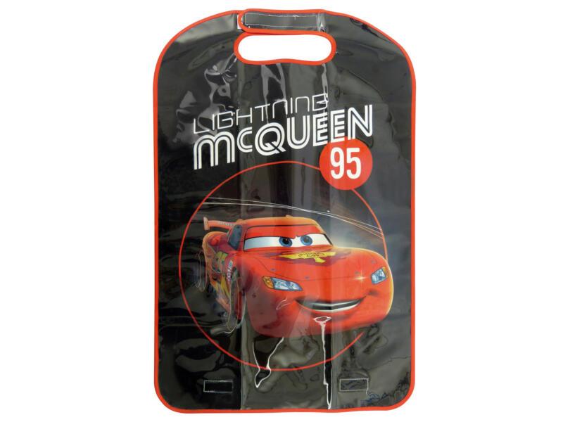 Disney Stoelbeschermer Cars 70x45 cm