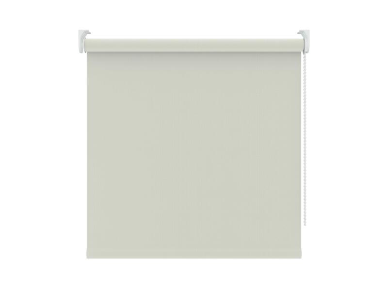 Decosol Store enrouleur occultant 120x190 cm beige