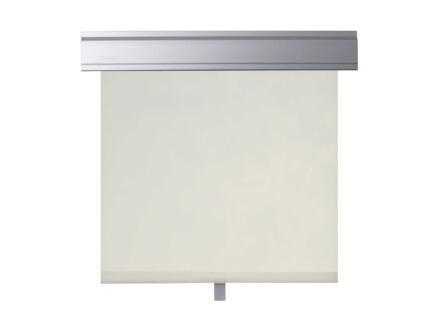 Contrio Store pour fenêtre de toit RHR SXA beige