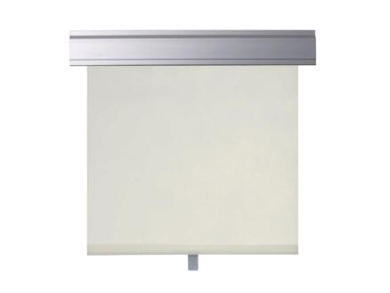 Contrio Store pour fenêtre de toit RHR UXA beige
