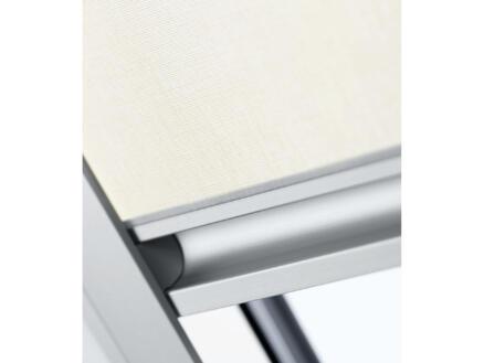 Velux Store rideau RFL M04 beige