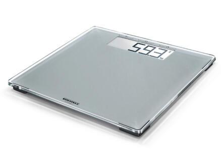 Soehnle Style Sense Connect 100 pèse-personne