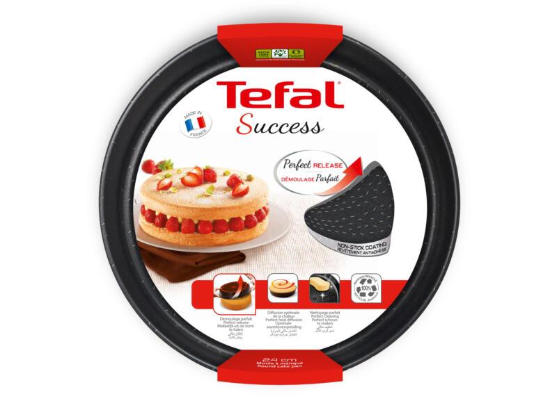 Tefal Success bakvorm taart 24cm