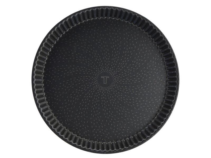 Tefal Success bakvorm taart 30cm