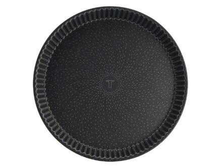 Tefal Success moule à tarte 30cm