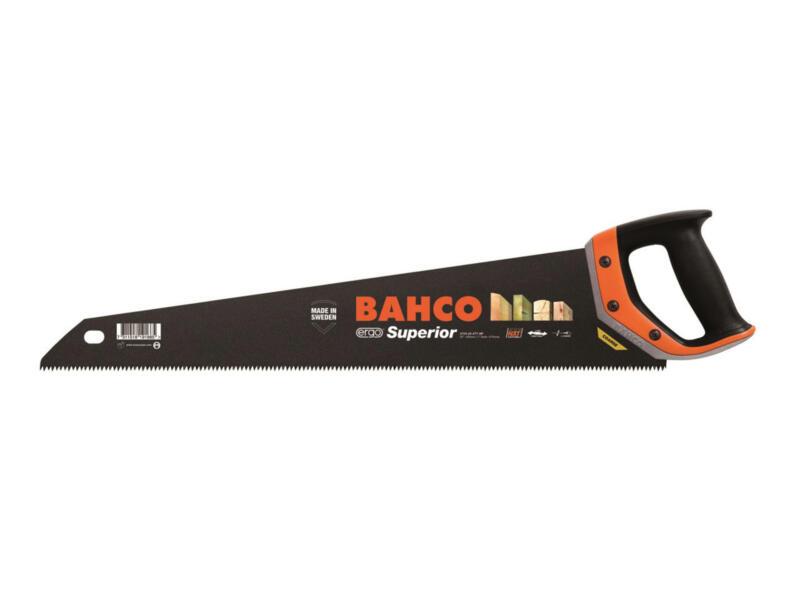 Bahco Superior 2700-22-XT7-HP handzaag 55cm