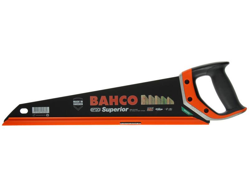 Bahco Superior handzaag 48cm