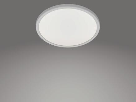 Philips Superslim LED plafondlamp 15W wit
