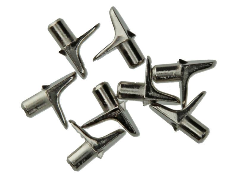 Support de planches 5mm 8 pièces
