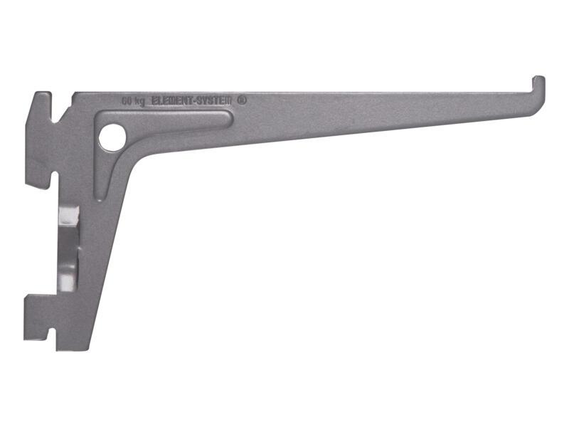 Support simple pro 15cm aluminium