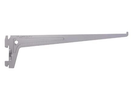 Support simple pro 30cm aluminium