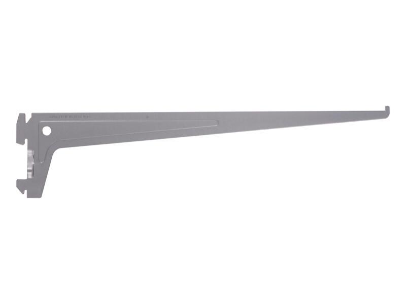 Support simple pro 35cm aluminium