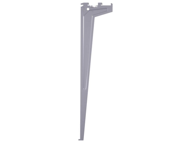Support simple pro 50cm aluminium