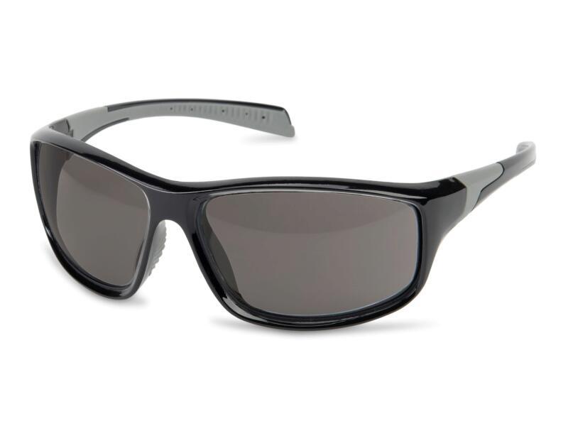 Busters Surya Sun veiligheidsbril