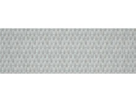 Finesse Sympanova tapis 65cm gris par mètre courant
