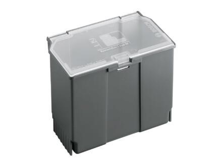 Bosch SystemBox M accessoirebox 1/9