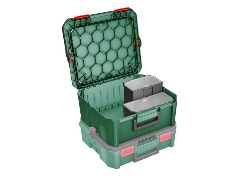 Bosch SystemBox M accessoirebox 2/9