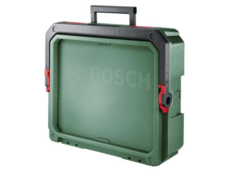 Bosch SystemBox S boîte de rangement