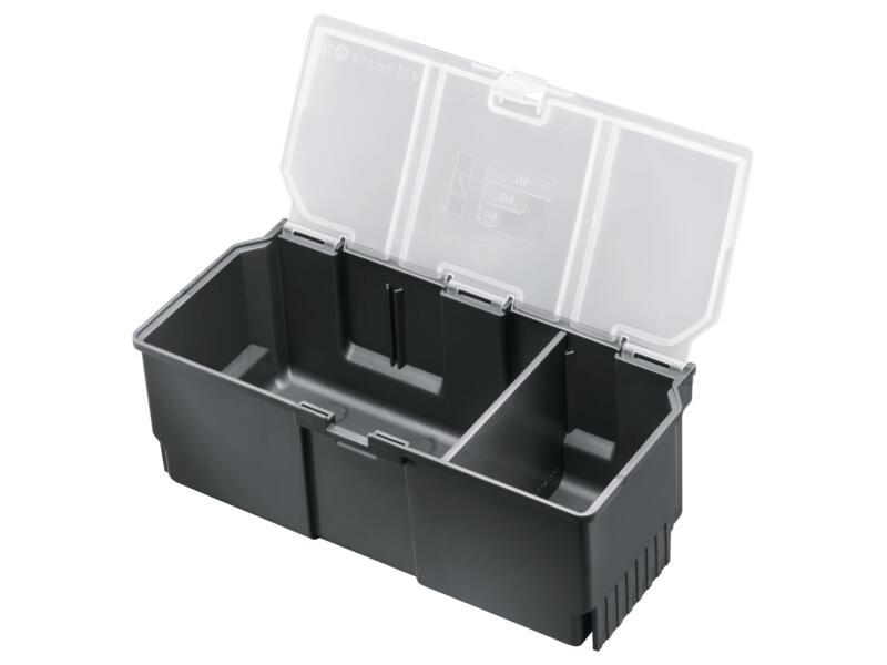 Bosch SystemBox AC box 2-9